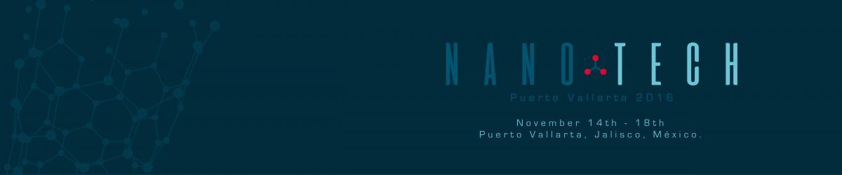 Banner Congreso Nanotech 14 Noviembre 2016
