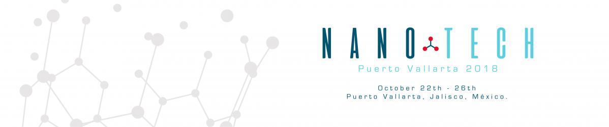 Convocatoria Nanotech 2018