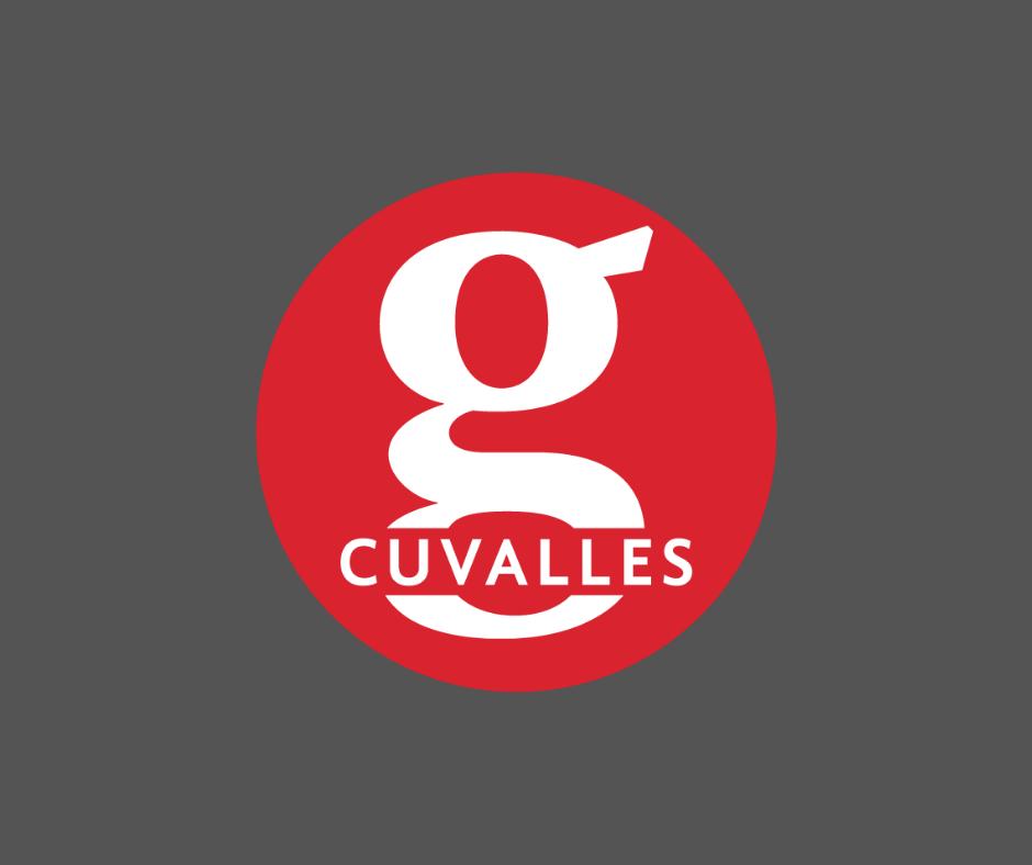 Nueva imagen Gaceta CUValles
