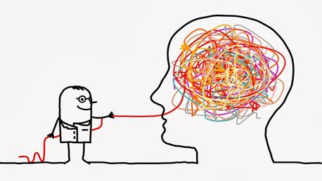 Resultado de imagen de ciencias del comportamiento