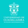 Logo UdeG